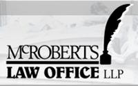 McRoberts Law Office LLP