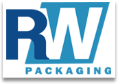 RW Packaging Ltd. Logo